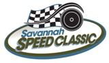 SAV_Speed_Classic