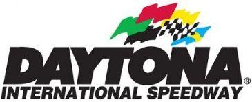 Daytona-International-Speedway-logo_95