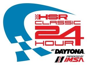 2015 logo imsa