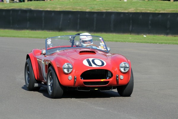 028_Revival-2012_ShelbyCup