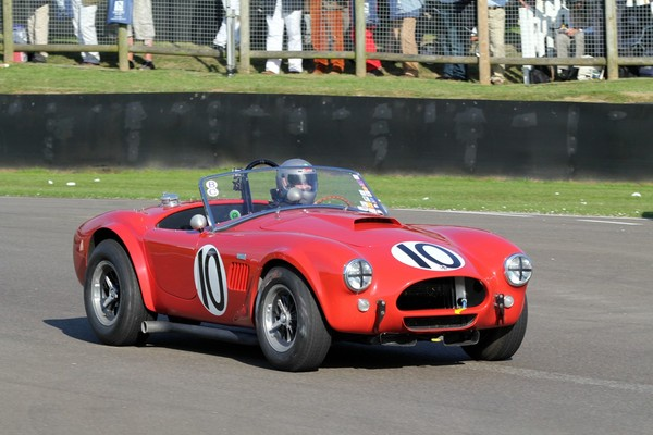 195_Revival-2012_ShelbyCup 2