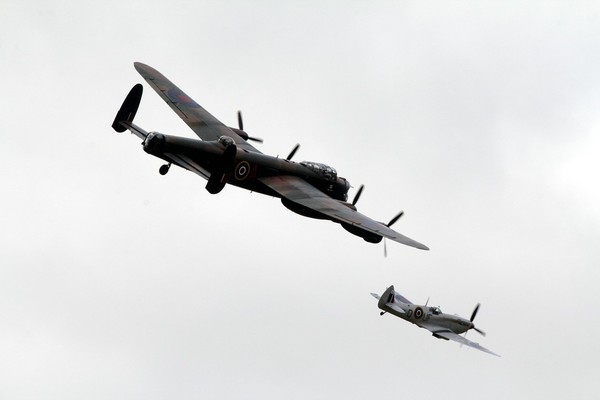 266_Revival-2012_Aviation