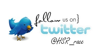 follow-us-on-twitter