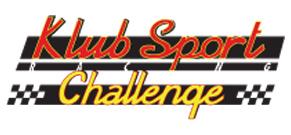 KlubSport_Logo4c_1 2