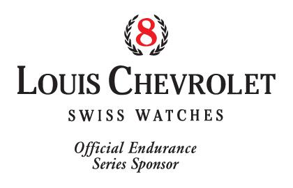 LouisChevrolet_Logo4c_1 2