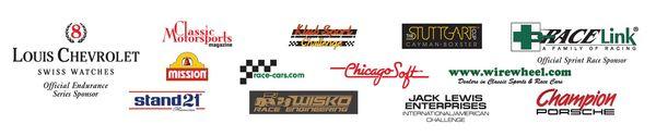 Newsletter_Logos2