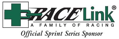 RACELink_Logo4c_1 2