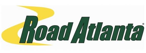 Road-atlanta-e1326312215690